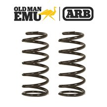 "WINCH BAR ""ARB"""