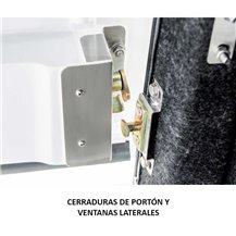 "ARB SPORT CAMPING CHAIR ""AIR LOCKER"""