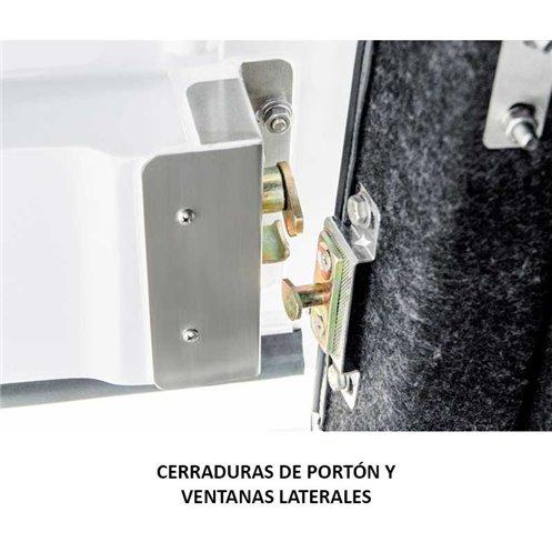 BULLFACE COOL BOX 45 L