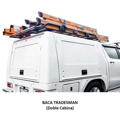 """BULLFACE COOL BOX 60 L """"COMBI"""""""
