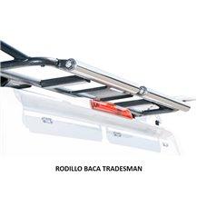 """BULLFACE COOL BOX 80 L """"COMBI"""""""