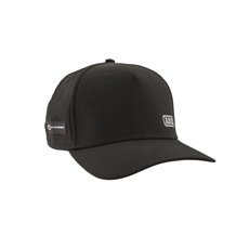 Awnings ARB