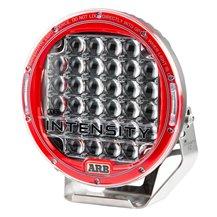 SEAT REINFORCED CASE