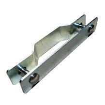 MaxTrax  sand plates (2...