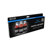 Shock Absorbers BP-51