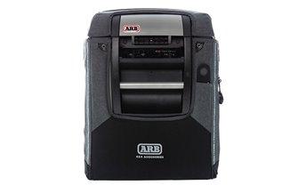copy of Air suspension system