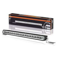ELECTRIC WINCH BUSHRANGER