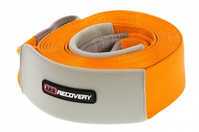RECOVERY STRAPS ARB