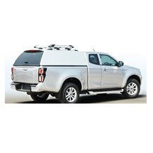 ORIGINAL HI-LIFT JACK (Red)